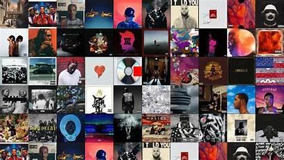 Rap Album Logic Wallpapers Pressure Under Incredible