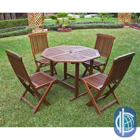 Outdoor Dining Furniture Sale by Patio Furniture Sets Clearance On Sale Dining 5