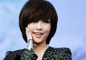 Nicole Jung images nicole wallpaper and background photos ...