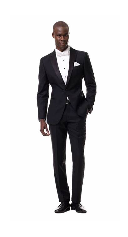 Tuxedo Formal Wear Tux Chance Every Argument