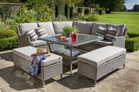 Garden Furniture Outlet by 24 Best Hartman Resin Weave Garden Furniture Images On