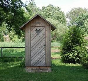 Häuschen Mit Garten : ein h uschen mit garten foto bild natur landschaft ~ Lizthompson.info Haus und Dekorationen