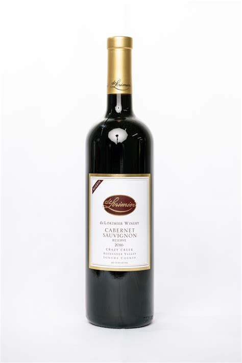 sauvignon delorimier winery cabernet wine sweepstake san wines medal winners reserve winner creek alexander crazy valley