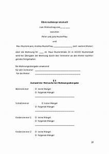 Mietvertrag Vorlage 2015 : muster mietvertrag kostenlos autos post ~ Eleganceandgraceweddings.com Haus und Dekorationen