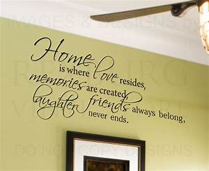 family tree wall decal hobby lobby m wall decal With wall letter decals hobby lobby