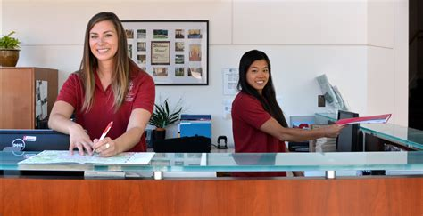 Student Staff Jobs  Stanford R&de. Usi Help Desk. Ikea Alve Secretary Desk. Raymour And Flanigan Coffee Tables. Plastic Drawer Storage Containers. Clearance Coffee Table. 6 Inch Center To Center Drawer Pulls. Octagon Picnic Tables. Black Lace Table Runner