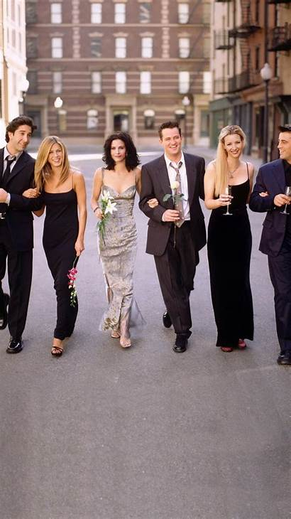 Friends Phone 2004 Tv Moviemania Wallpapers Height