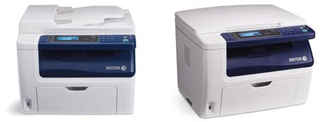 Top 10 Best Small Business Photocopy Machines 2018 Reviews