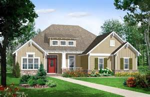 bungalow style house plans house plans cottage style