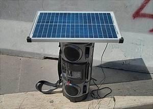 Mini Solaranlage Balkon : selfpv anlage ~ Orissabook.com Haus und Dekorationen