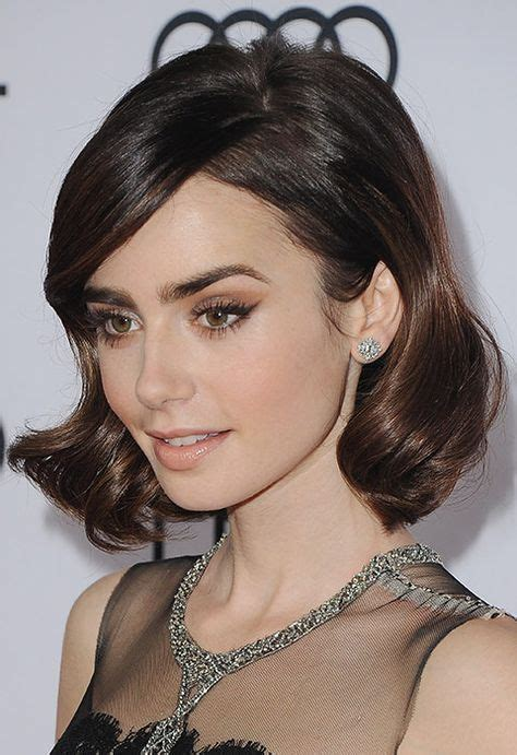 swinging  hairstyles  mod babes  groovy girls