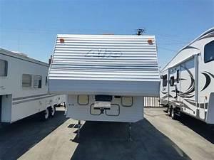 Skyline Aljo Rvs For Sale In Lancaster  California