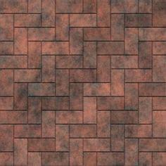 images  pavers  pinterest paver patterns