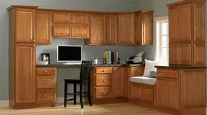 Best images about kitchens for tim on oak