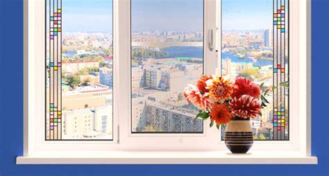 Как выбрать пластиковые окна правильно какие пластиковые окна лучше поставить в квартиру
