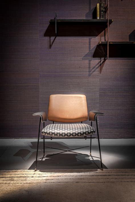 Bauhaus Armchair by Bauhaus Armchair Armchairs From Baxter Architonic