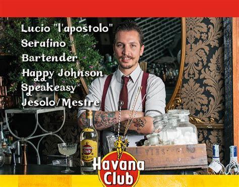 pernod ricard si鑒e social la nuova cagna 3 parte dai bartender up