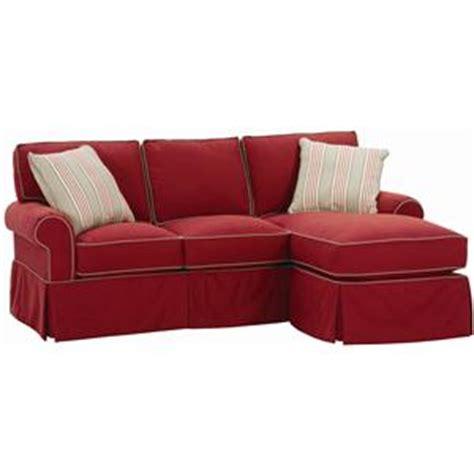Rowe Sleeper Sofa Mattress by Rowe Hermitage Bed Sofa Sleeper Ahfa Sofa