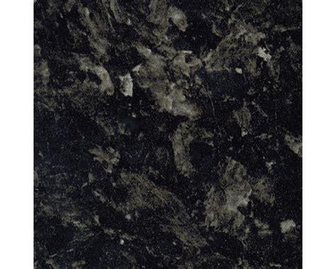 Küchenarbeitsplatte Marmor Optik by K 252 Chenarbeitsplatte Piccante Everest Hochglanz 457