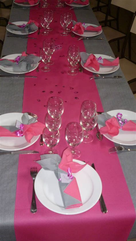 anniversaire 7 ans garon interieur id 233 e d 233 co table anniversaire 60 ans fashion designs