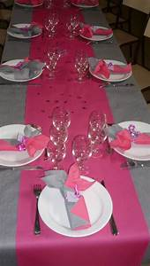 related keywords suggestions for idee de decoration d With deco de table campagnarde
