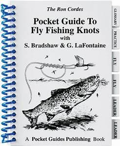 Pk09 Book