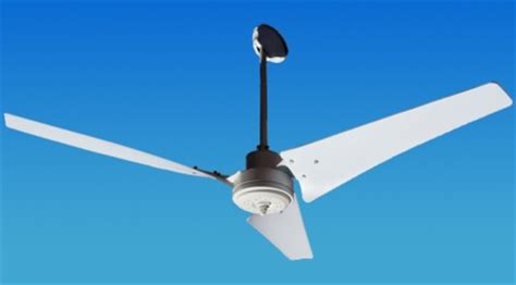 solar outdoor ceiling fan solar powered 12 24 volt ceiling fan with 3 blades