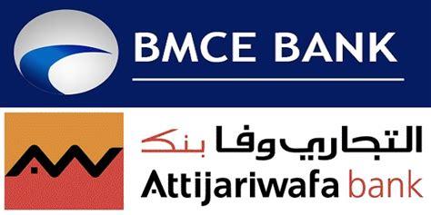 siege de attijariwafa bank casablanca bmce et attijariwafa bank le scandale des primes d