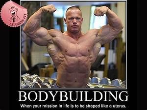 Bodybuilding Memes | Diet & Fitness