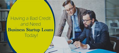 No Guarantor Loans For Bad Credit A Lucrative Option. Pre Printed Labels On A Roll. How To Get Rid Of Chicken Pox Scars. Best College For Business Degree. Health Psychology Grad Schools. Vendor Management Tools Dental Clinic San Jose. 24 7 Intouch Contact Centers. Online Advertising Pay Per Click. Alabama Immigration Lawyer Scm Software Demo