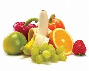 Препараты снижающие сахар крови для похудения