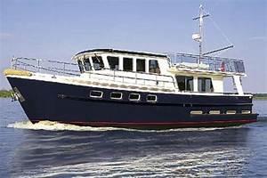 30 Pieds En Metre : le choix du bateau plaisances ~ Dailycaller-alerts.com Idées de Décoration