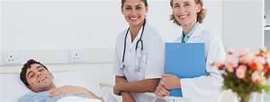 Taxikosten Berechnen : krankenzusatzversicherung station r ~ Themetempest.com Abrechnung