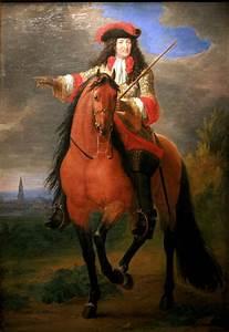 Louis 14 : 84 best images about louis xiv on pinterest louis xvi portrait and the louvre ~ Orissabook.com Haus und Dekorationen