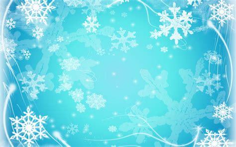 Disney Frozen Snowflake Background by Frozen Background Wallpaper Wallpapersafari