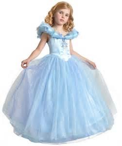 robe de mariã e cendrillon déguisement cendrillon premium enfant déguisement enfant ruedelafete
