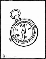 Compass Kleurplaat Kiddicolour Kompass Kompas Dessin Colouring Kiddikleurprenten Kiddimalseite Kleurplaten Boussole Drawing Coloriage Kiddicoloriage Tekening Kleurprent Malvorlagen Mail 01v Empfaenger sketch template