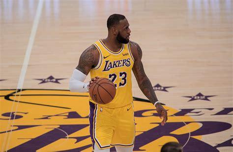 Thursday NBA Trends & Picks – Nuggets vs Trail Blazers ...