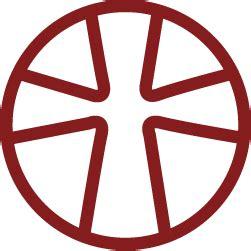 spirit wear archives shakopee area catholic school
