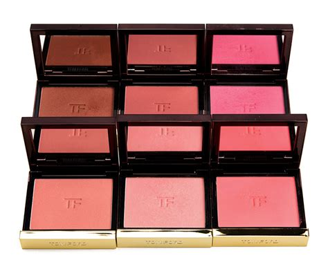 cheek color tom ford cheek color review summary