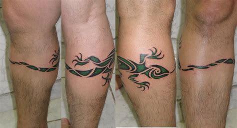 alex garcia tattoo calango