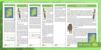 Ks2 Christianity Primary Resources, Christianity, Re  Page 1