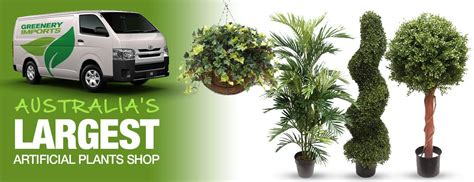 faux fiddle leaf greenery imports australia 39 s largest importer of