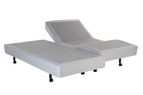 s cape adjustable bed leggett platt s cape adjustable bed soma