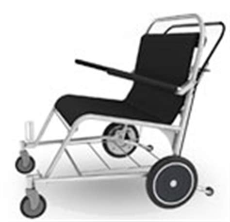 staxi chairs sunnybrook hospital
