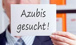 It Jobs Stuttgart : jobs more innung sanit r heizung stuttgart b blingen ~ Kayakingforconservation.com Haus und Dekorationen