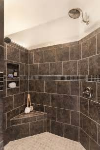 bathroom walk in shower ideas bathroom walk in shower tile ideas amazing tile
