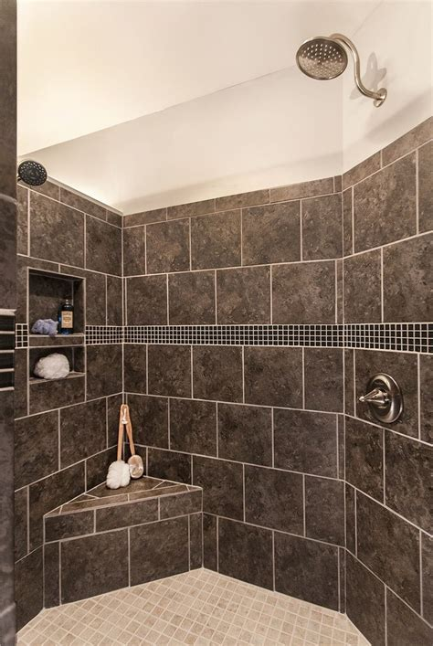 ada shower niche height bathroom furniture home design ideas