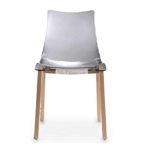 chaises transparentes conforama supérieur chaise salle a manger pas cher lot de 4 12