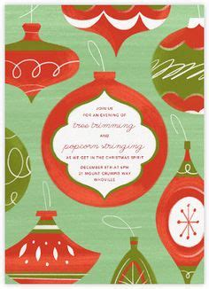 103 Best Corporate Holiday Cards images Corporate